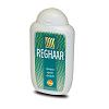 REG01 Reghaar Hair Shampoo 175ml