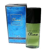 031000 Climat Eau de Toilette by Lancome Perfume, 2.5 Oz (75ml )(France)