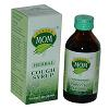 12M02 Herbal remedy Doctor MOM  100ml