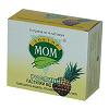 MoMd Doctor MOM Pine Apple,lemon ,orange ,raspberry  N20 Lozenges