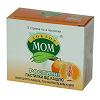 12M05 Doctor MOM orange N20 Lozenges