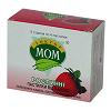 12M07 Doctor MOM strawberry N20 Lozenges