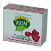 12M06 Doctor MOM raspberry N20 Lozenges