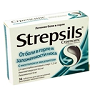 S12  Strepsils   24 lozenges (UK)