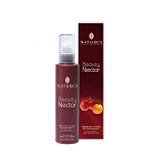 NL-004 Cleansing Cream with Chianti Wine and Mild Grape Acids 150ml