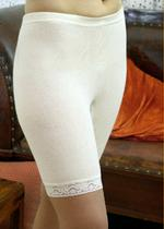 13220 Elite Angora - Short Underpants Woman Orig $24.95  buy, review, comments, online