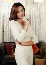 13222 Royal Angora - Woman Long Slevee Undershirt orig $35.95  buy, review, comments, online