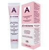 34711 Achromin - Skin Whitening Cream anti pigment 45ml  buy, review, comments, online