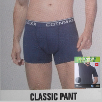 13301 CotnMaxx Bamboo Fiber Classic Pant  buy, review, comments, online
