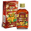 15033 Organic Sea-Buckthorn Oil 100 Milliliters (Altay)  buy, review, comments, online