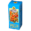 15032 Sea-Buckthorn Oil 100ml (Diveevo-Altay)  buy, review, comments, online