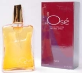 31042 Jai Ose,   Eau De Parfum, 30 ml 1oz  buy, review, comments, online