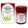 2DR3  Dr. Theiss Eucalyptus Balm 50gr (Mucoplant)  buy, review, comments, online