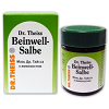 12DR5 Dr. Theiss Beinwell Salbe 50gr (Comfrey Salve)  buy, review, comments, online