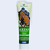 25k Alezan Ointment 250ml  buy, review, comments, online